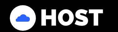 HOST.NET.NZ
